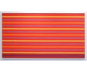 achat le plus récent design distinctif grande variété de styles Graphisme: lignes horizontales - Le jardin d'Alysse