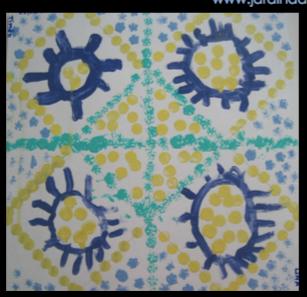azulejos 1