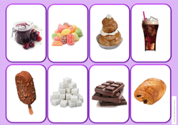 loto-groupes-aliments